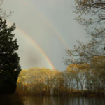 double_rainbow_over_black_pond_sm